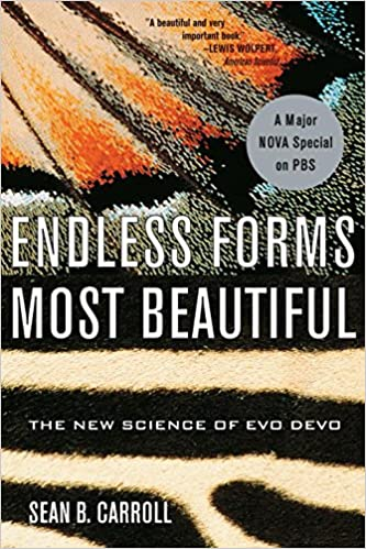 https://en.wikipedia.org/wiki/Endless_Forms_Most_Beautiful_(album)