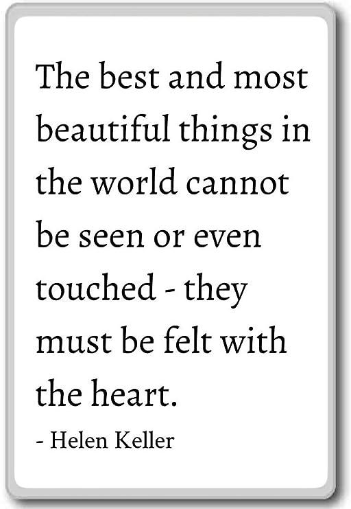La mejor y la mayoría de beautiful cosas en la Worl... - Helen ...