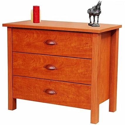Gentil Corner Dresser Drawer Storage Cabinet Elegant Unique Style Living Room  Bedroom Indoor Store Organizer U0026 E
