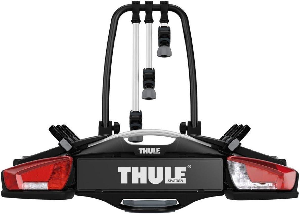 Thule Fahrradträger VeloCompact 926