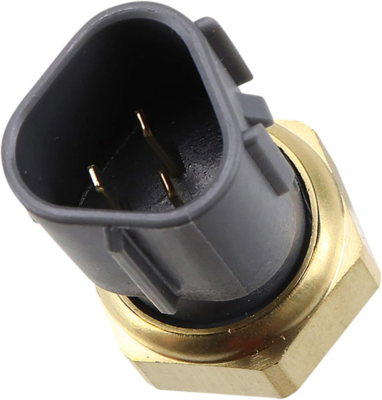 Engine Coolant Temperature Sensor Beck//Arnley 158-0622
