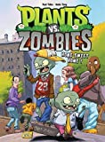 """Afficher """"Plants vs zombies n° 4 Home sweet home !"""""""