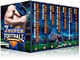 Seven Super Football Romances