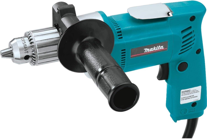 Makita 6302H Electric Drill