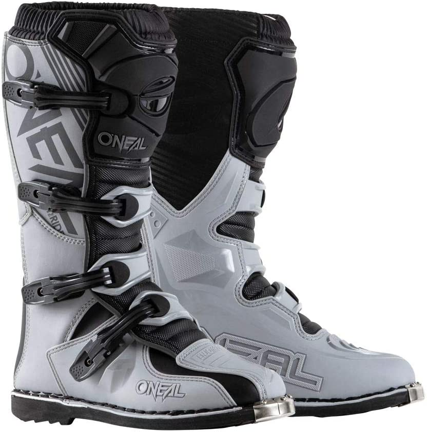 ONeal Element Mens Boots RED 12