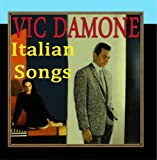 Italian Songs with Vic Damone