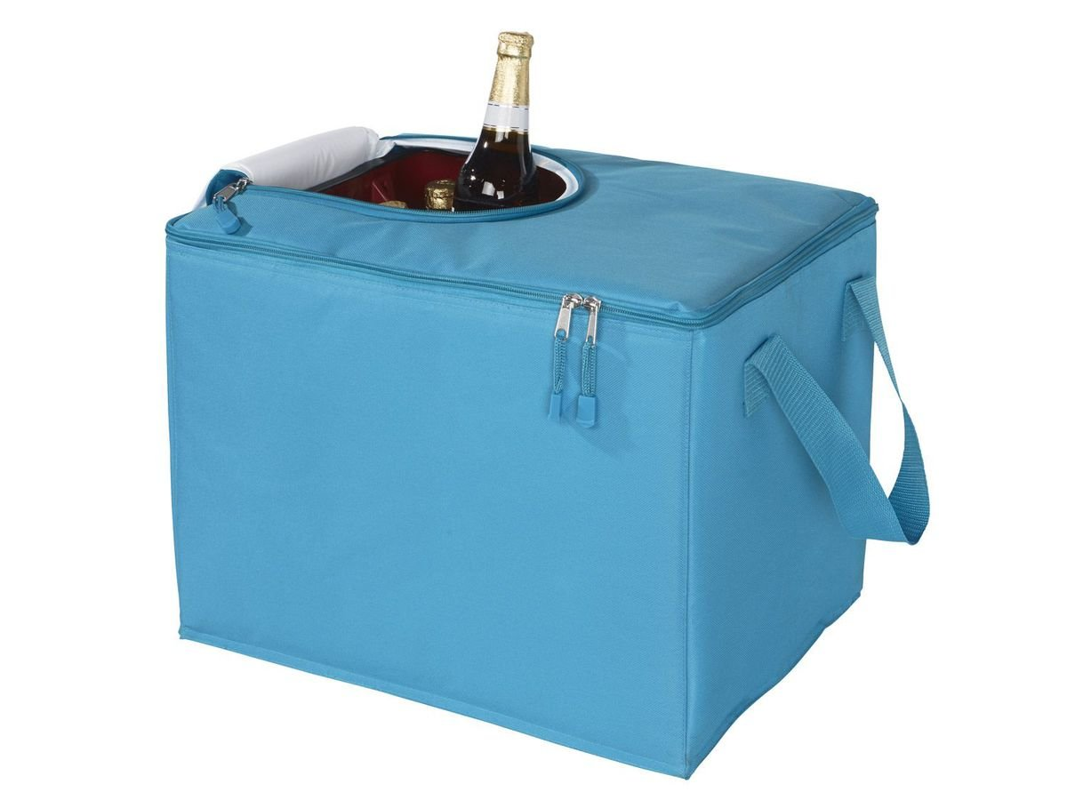 Cerveza Buzón - - Nevera portátil para 24 x 0,33L o 20 x 0,5 ...
