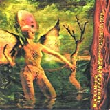 The Transmutations of Supposed Angels: Or Beings That Were Once Girls by Maximum Indifference (2000-01-01)