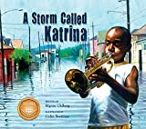 Image of A Storm Called Katrina