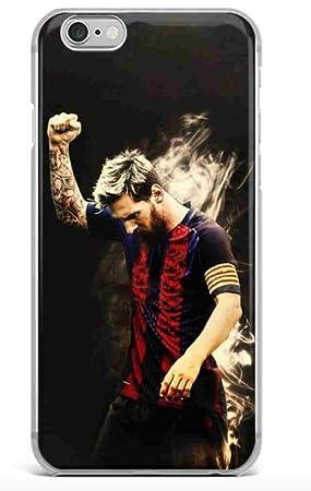 coque iphone 6 lionel messi