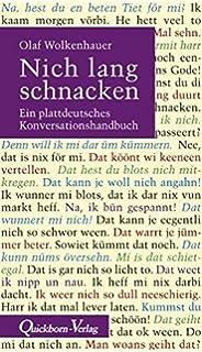 Weihnachtsgedichte Lang Und Lustig.Lustige Plattdeutsche Geschichten Zu Weihnachten Weihnachtsgedichte