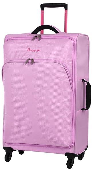 Amazon.com | IT Luggage Vogue-Lite 26