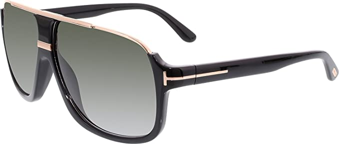 Tom Ford Tf 335 56k cAWe7pp