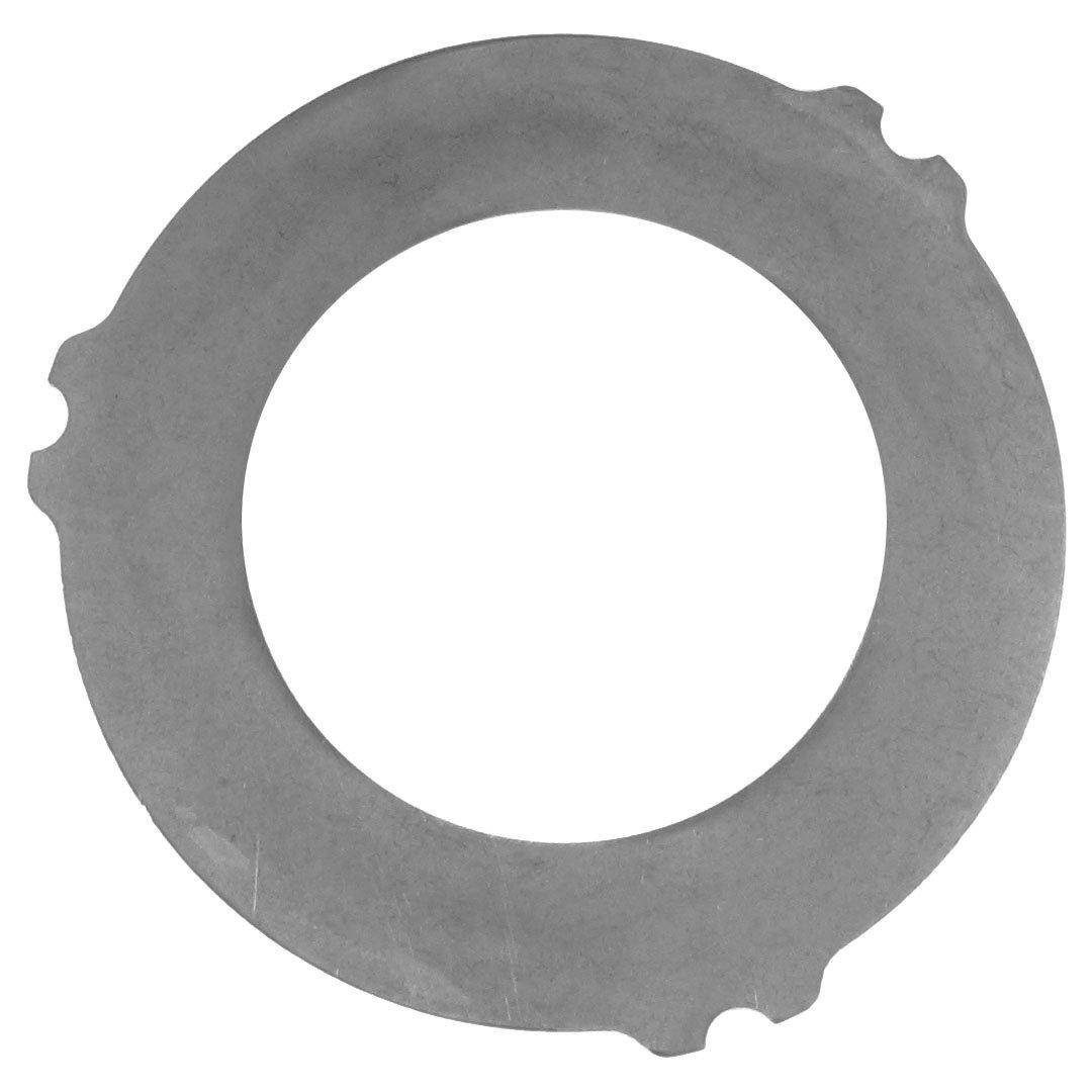 F06//13869 Alto 324701-385-HI Steel Clutch Plate Replaces Hidromek
