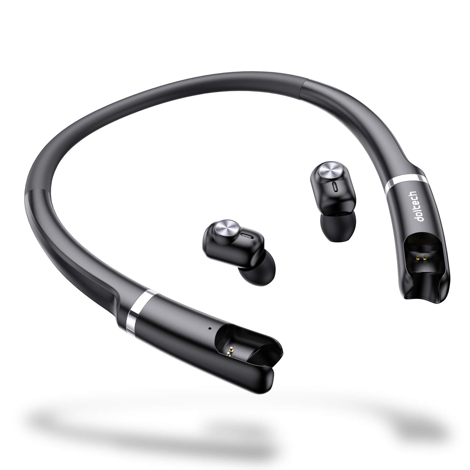 Auriculares Earbuds Inalambricos DolTech Waterproof IPX7 Can
