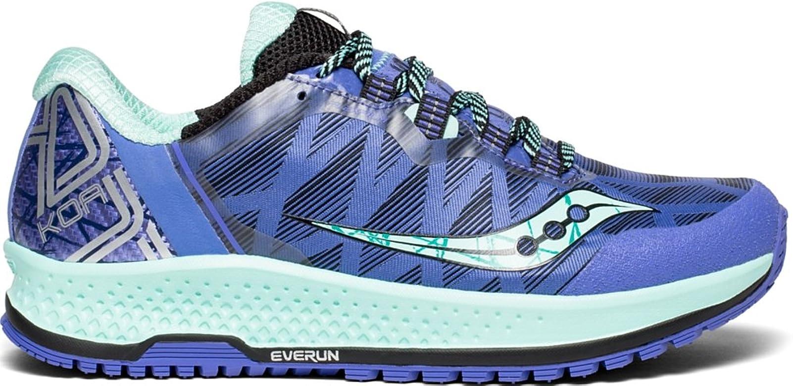d0242dcc Women's Koa Tr Running-Shoes