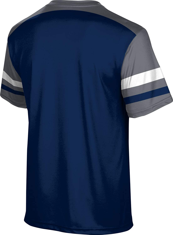 Old School ProSphere Butler University Basketball Boys Performance T-Shirt