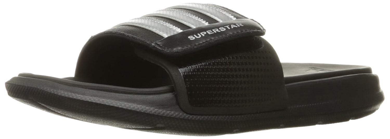 adidas Performance Men's Superstar 4g Athletic Sandal