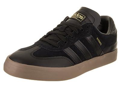 adidas Men s Busenitz Vulc RX Skate Shoe (8 D(M) US 2efa461d1