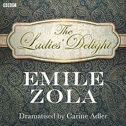 The Ladies' Delight (Classic Serial)