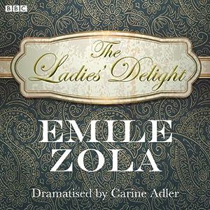 The Ladies' Delight (Classic Serial) Radio/TV