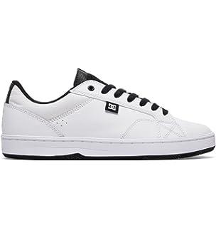 bc1587ca6fb12 Chaussure DC Tiago S Bleu Fonce  DC Shoes  Amazon.fr  Chaussures et Sacs