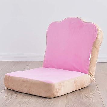 sofa paresseux individuel dortoir chambre lit pliant fauteuil chambre baie vitre petit canap belle mini canap - Fauteuil Chambre