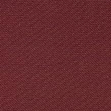 Robert Kaufman Kaufman Ventana Twill Solid Plum Fabric By The Yard