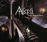 Seven Steps of Stone by Aleph