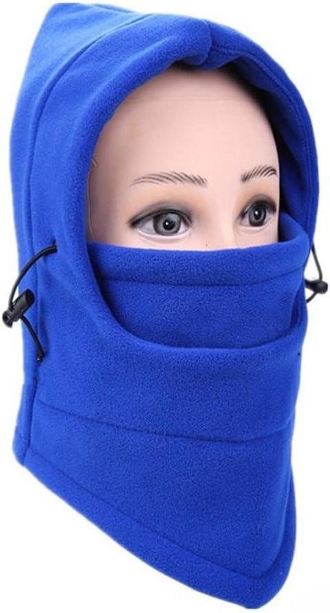 Bike Cycling Beanies Winter Wind Stopper Face Hats Exteren Outdoor Ski Motorcycles Face Masks