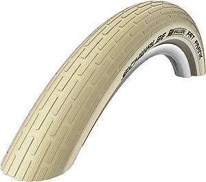 Schwalbe Fat Frank Tire - 26in