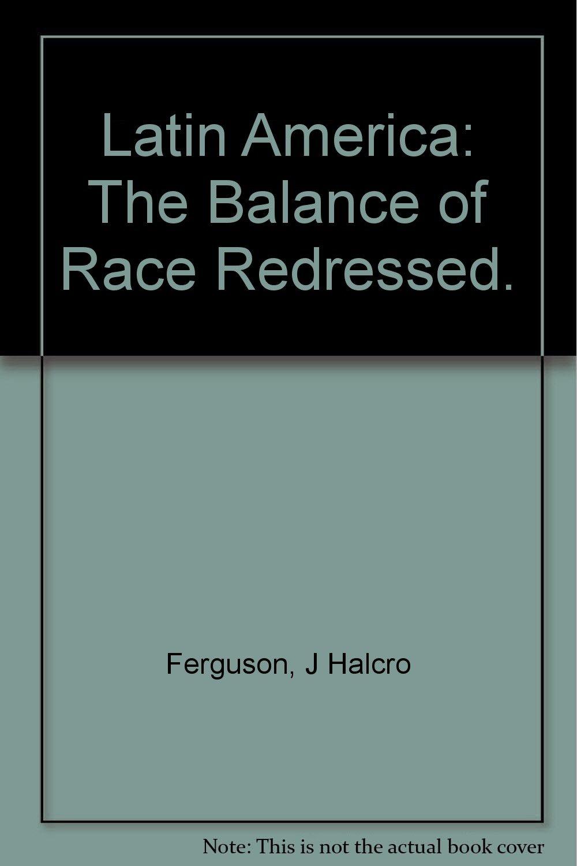 Latin America: J. H. Ferguson: Amazon.com: Books