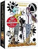 Sword Art Online - Saison 2, Arc 1 : Phantom Bullet (SAOII) [DVD]
