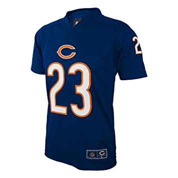 new concept fcf53 5bbd8 Outerstuff NFL Chicago Bears Devin Hester 8-20 Youth Player ...