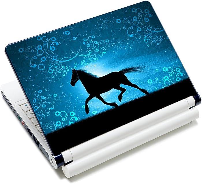The Best Targus Backpack For Laptop 17