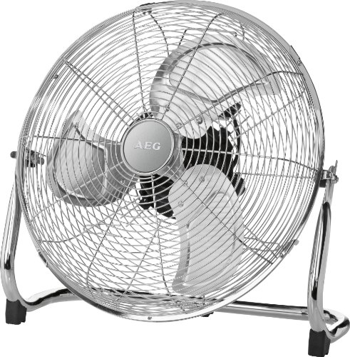 AEG VL 5606 WM  Windmaschine