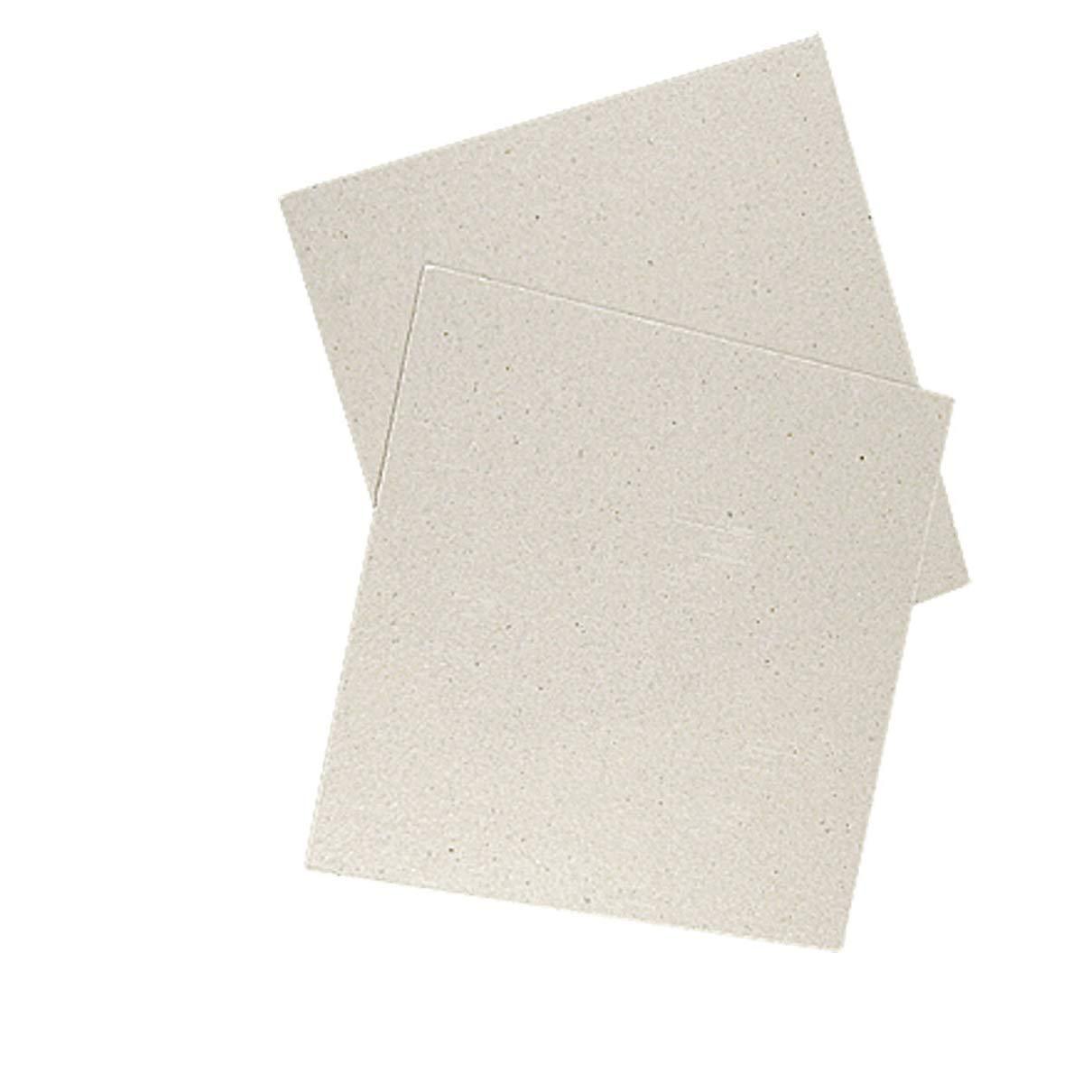 Aexit Placas de mica Placas Horno de microondas Reparación de ...