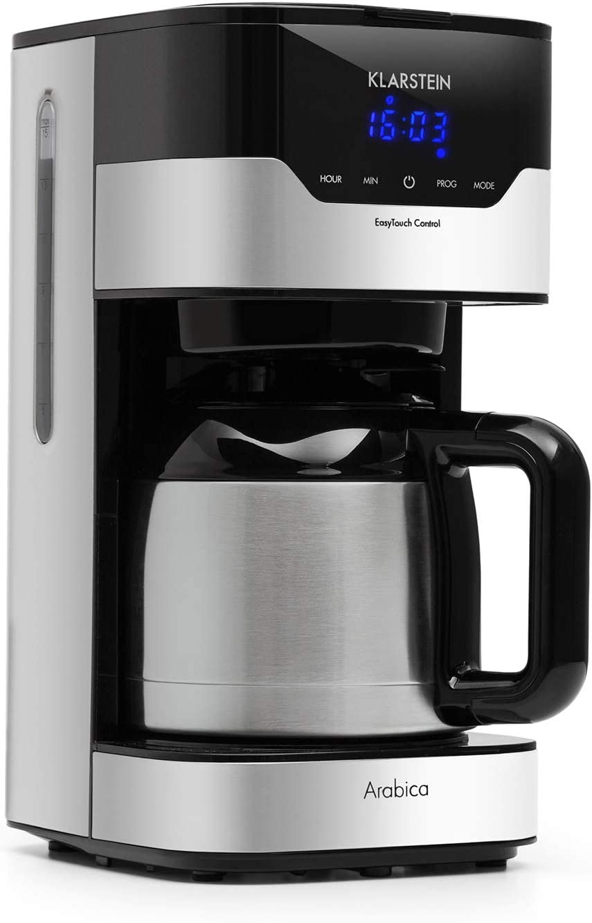80 FILTRI 4 Tazze per macchine Caffè americano