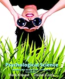 Psychological Science 2nd Edition