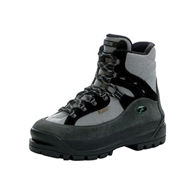 Boreal Climbing Boots Mens Mali Gris Lightweight 3.5 Gray 47181: Sports & Outdoors