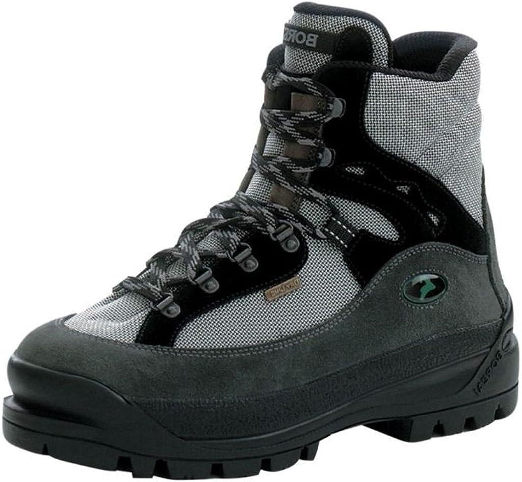 Amazon.com | Boreal Climbing Boots Mens