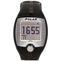 Polar FT1 Cardiofréquencemètre