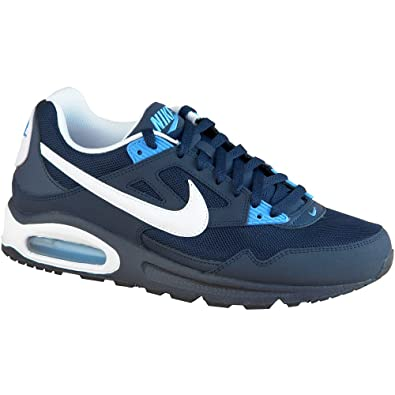 basket homme 47 nike air max