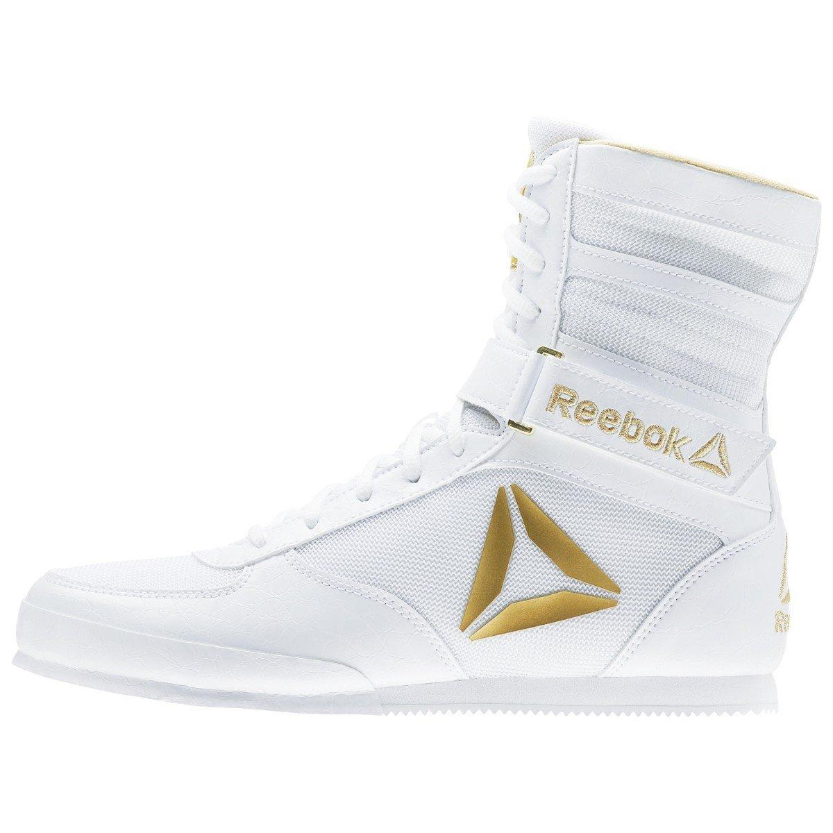 2a5b0db49a3 Galleon - Reebok Renegade Pro 3 Boxing Boot