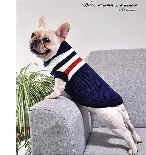 Ropa for perros mascotas for pequeños abrigos for perros ...