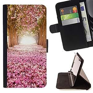 Dragon Case - FOR Samsung Galaxy S3 III I9300 - thank the past - Caja de la carpeta del caso en folio de cuero del tir¨®n de la cubierta protectora Shell
