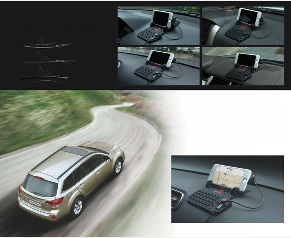 PantsSaver 0424112 Car Mat Gray
