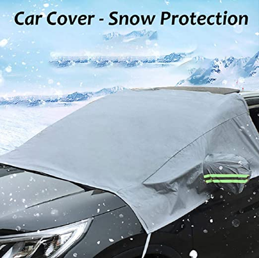 Car cover QUALITY WATERPROOF protection LARGE vehicle storage rain frost