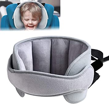 Kindersitz Kopfstütze Kopfschutz Schlafen Autositz Nackenstütze Kinder Auto Kopfstütze Nackenstütze Kinder Kopfhalterung Kindersitz Baby Kopfstütze Auto Kinder Für Kinderautositze Kopfschutz Baby