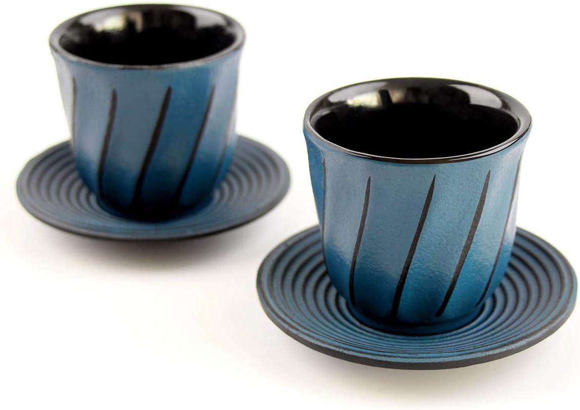 single coaster or set of 4 Mug Coffee Tea Wine Gift Oriental Design 01